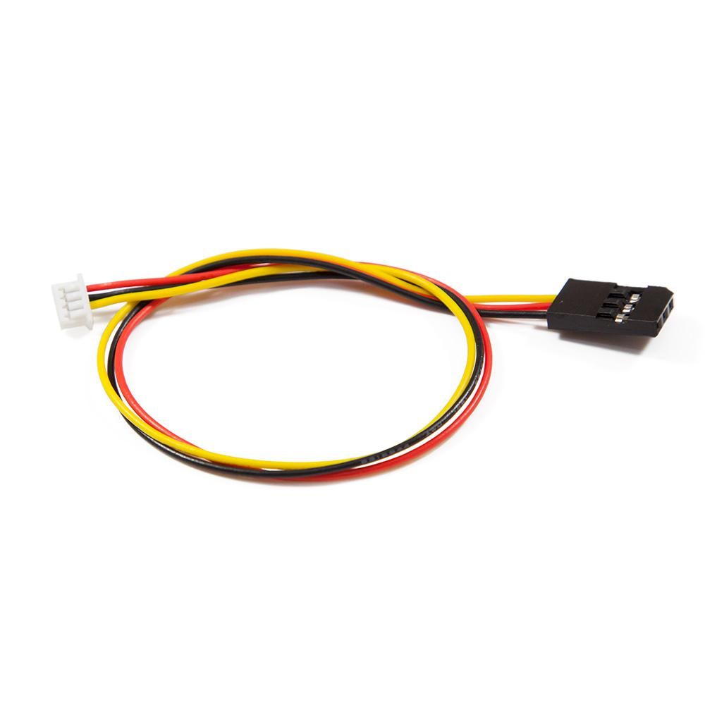 lumenier 650tvl camera wiring diagram lumenier automotive wiring replacement camera cable cu 690 ultra