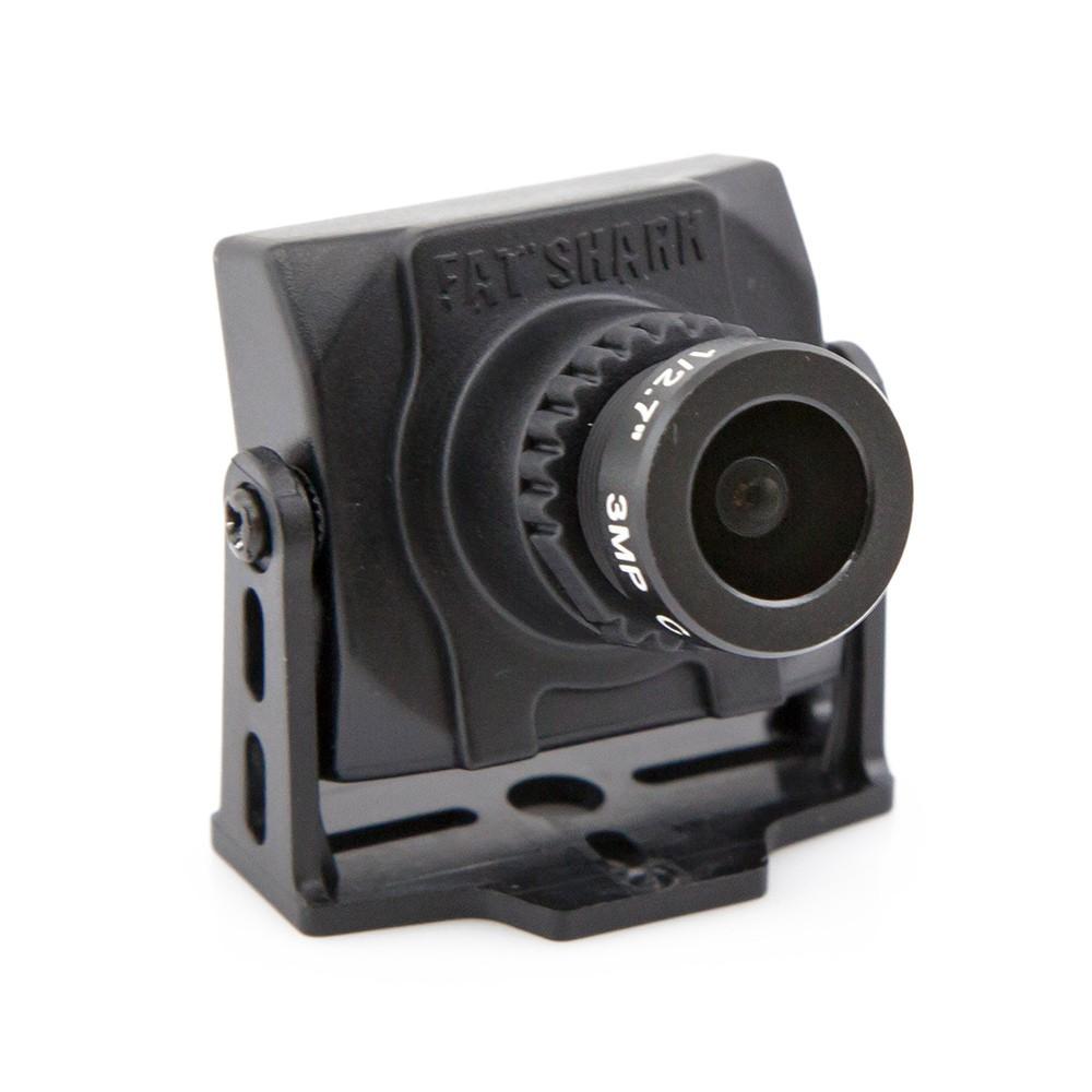 Fat Shark 900TVL CCD FPV Camera (NTSC)