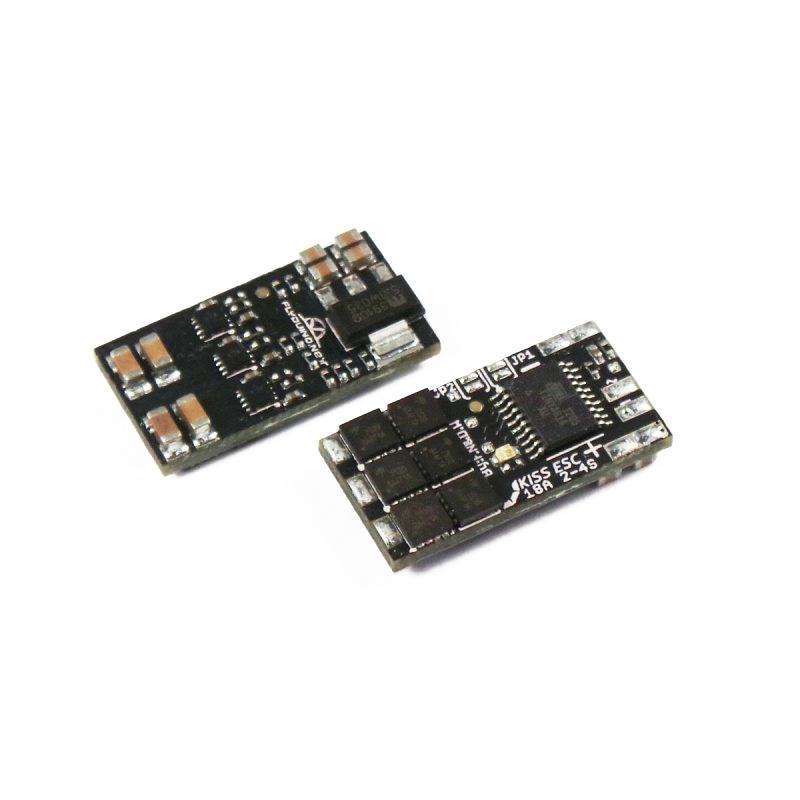KISS 18 amp ESC 2-4s v1.2