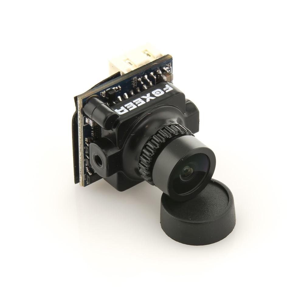 Foxeer Arrow Micro HS1202 FPV Camera V2 - Black