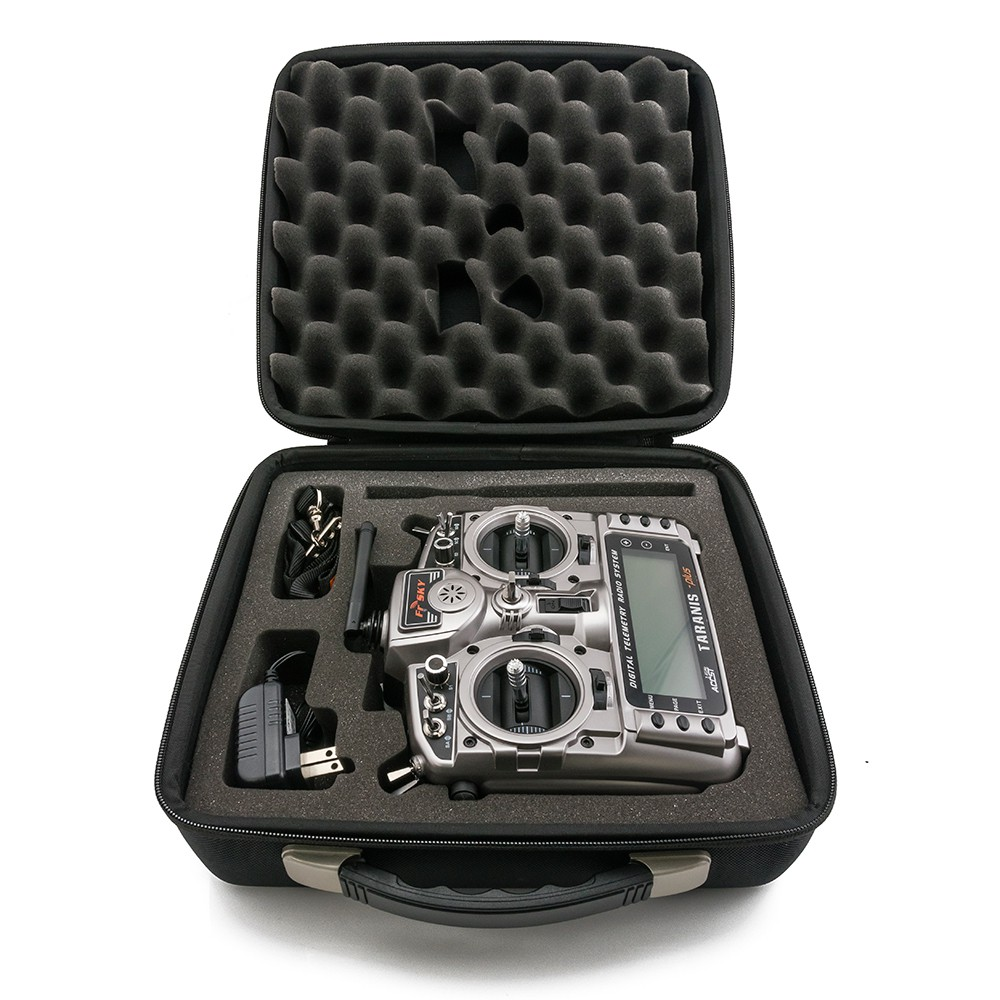 frsky-rc.com - FrSky Top Rated RC Hobby Radio, Receiver ...
