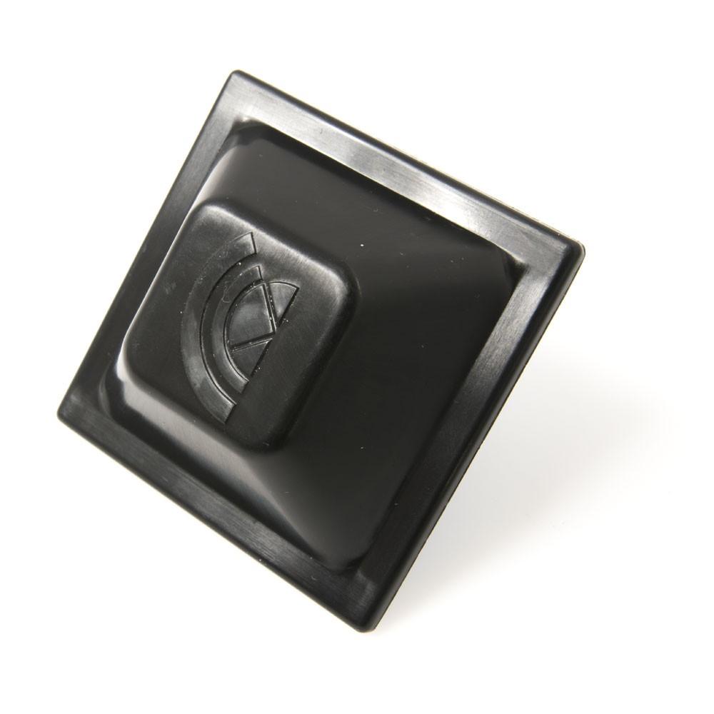 IBCrazy 5.8GHz 10dBic Crosshair Antenna (RHCP)