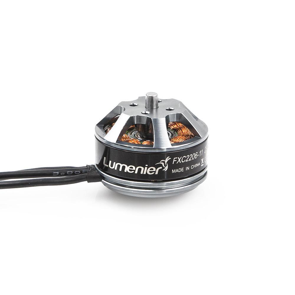 FXC2206-11 2350kv