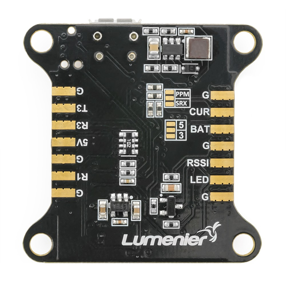 lumenier lux flight controller bottom_1 lumenier lux f3 flight controller intofpv forum lumenier lux wiring diagram at fashall.co