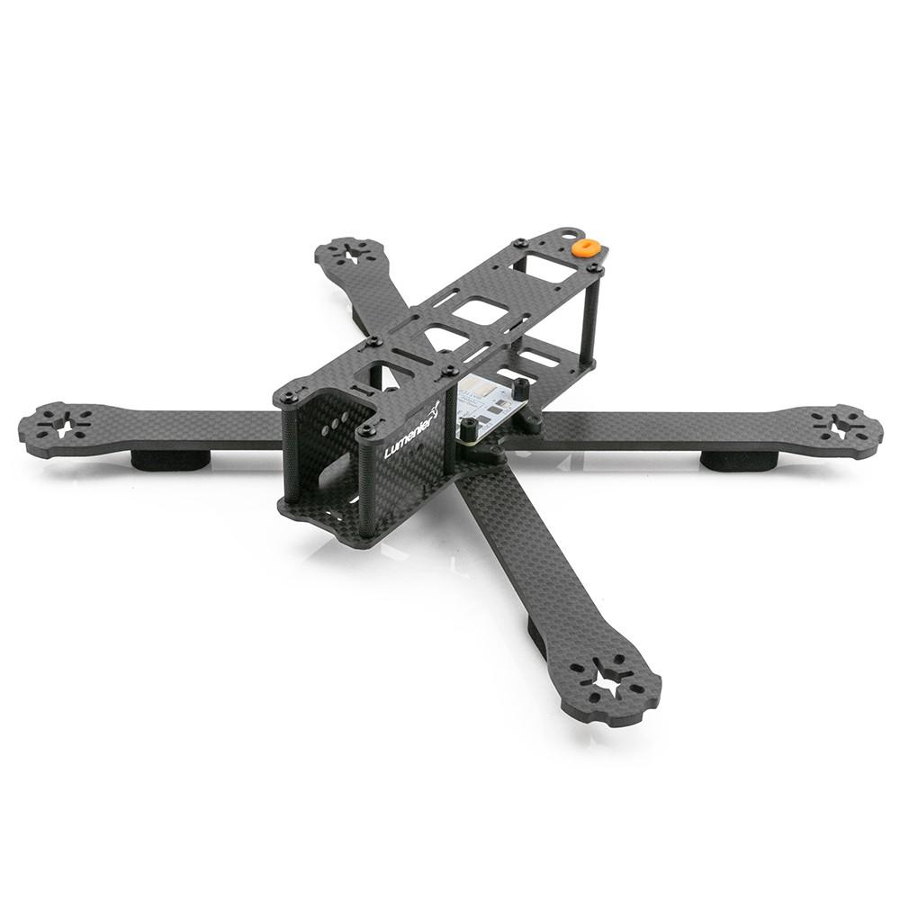 """QAV-R FPV Racing Quadcopter (6"""")"""