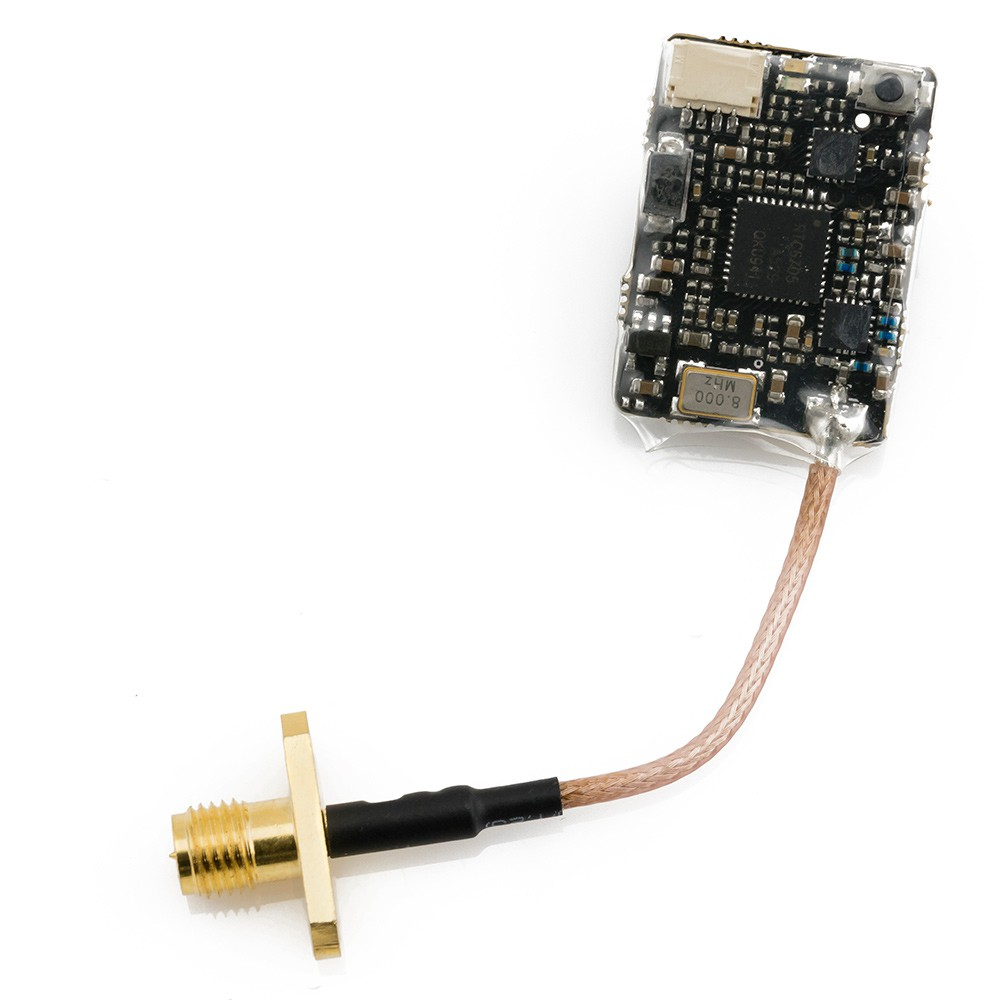 TBS Unify Pro 5G8 V2 (RP-SMA)