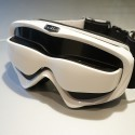 Cinemizer Ski Goggle Mod