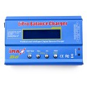 B6 Digital LiPo / NiMH Battery Balance Charger
