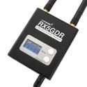 Lumenier RX5GDR V2 48CH 5.8G AV Diversity Receiver with Raceband