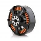 Tiger Motor U10 Plus 80kv U-Power Professional Motor