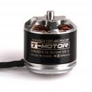 Tiger Motor MN2212 780kv v2.0