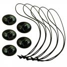 GoPro - Camera Tether Accessory Kit