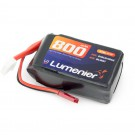 Lumenier 800mAh 3s 20c Lipo Battery (JST)