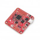 Acro Naze32 Flight Controller rev6 (w/ pin headers)