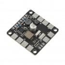 BrainFPV Mini Power Board (RE1-mPB v1)