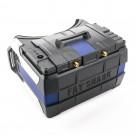 Fat Shark Transformer HD Bundle FPV Headset