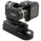FeiyuTech WG 3 - Axis Wearable Gimbal for Hero Session Camera