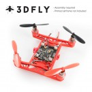 3DFly Micro Quad Kit (FrSky)