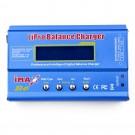 B6 Digital LiPo / NiMH Battery Balance Charger