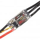 EMAX Lightning S BLHeli-S 35A ESCs