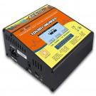 EV-Peak AK610AC Touch Screen NiMH / LiPO Battery Balance Charger