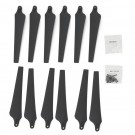 DJI 15x5.2 Propeller Pack for the S900 (Set of 6)