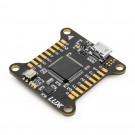 Lumenier LUX Flight Controller (Discontinued)