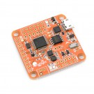 Full Naze32 Flight Controller rev6 (w/ pin headers)