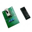 FrSky Taranis Plus Power Switch
