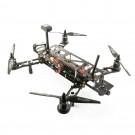 QAV400 FPV Quadcopter RTF (Pre-built and Tuned)