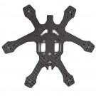 RotorX RX155 Raiju Frame