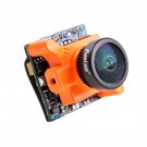 RunCam Swift Micro Camera 2.1mm Lens