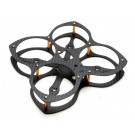 Shendrones Butters Mini Quadcopter