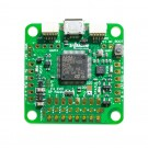 SP Racing F4 EVO Flight Controller