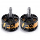 Tiger Motor F60 2200Kv FPV Series Motor (Set of 2)