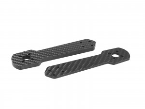Blackout Mini H Quad - Fearless Arm