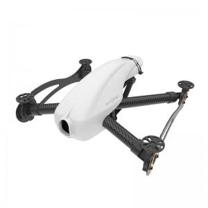 Sky Hero Anakin Mini FPV Quadcopter Frame
