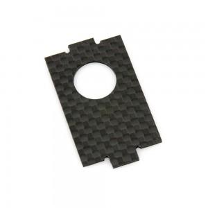 QAV210/180, QAV-R Carbon Fiber Camera Plate