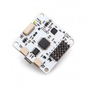 OpenPilot CC3D Flight Controller