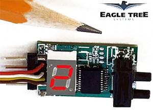 Airspeed Microsensor V3