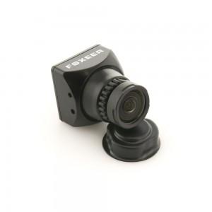 Foxeer Arrow Mini HS1200 FPV Camera Black