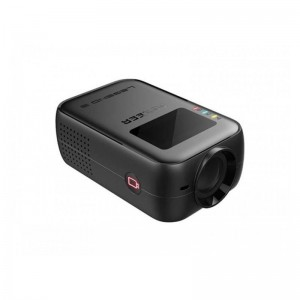 Foxeer Legend 3 4K SuperVision OLED Ambarella A12 Action Camera