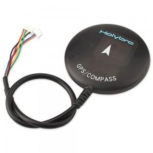 Holybro Ublox NEO-M8N GPS Module