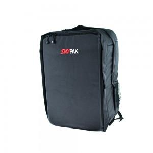 Skypack FPV Backpack