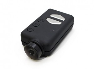 Mobius Action Camera - 1080P HD (Wide Angle Lens C2 Lens)