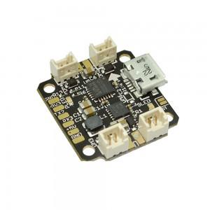 NUKE Micro Flight Controller