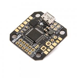 PIKO BLX Micro Flight Controller