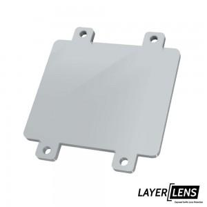Circular Polarized Lens for LayerLens GoPro 3 & 4