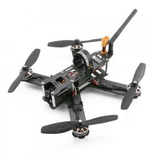 QAV210 Mini FPV Quadcopter RTF