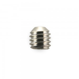 M3 Set Screws (Set of 10)